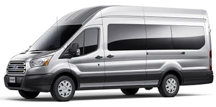 ford transit conversions van dimensions van comparisons. Black Bedroom Furniture Sets. Home Design Ideas