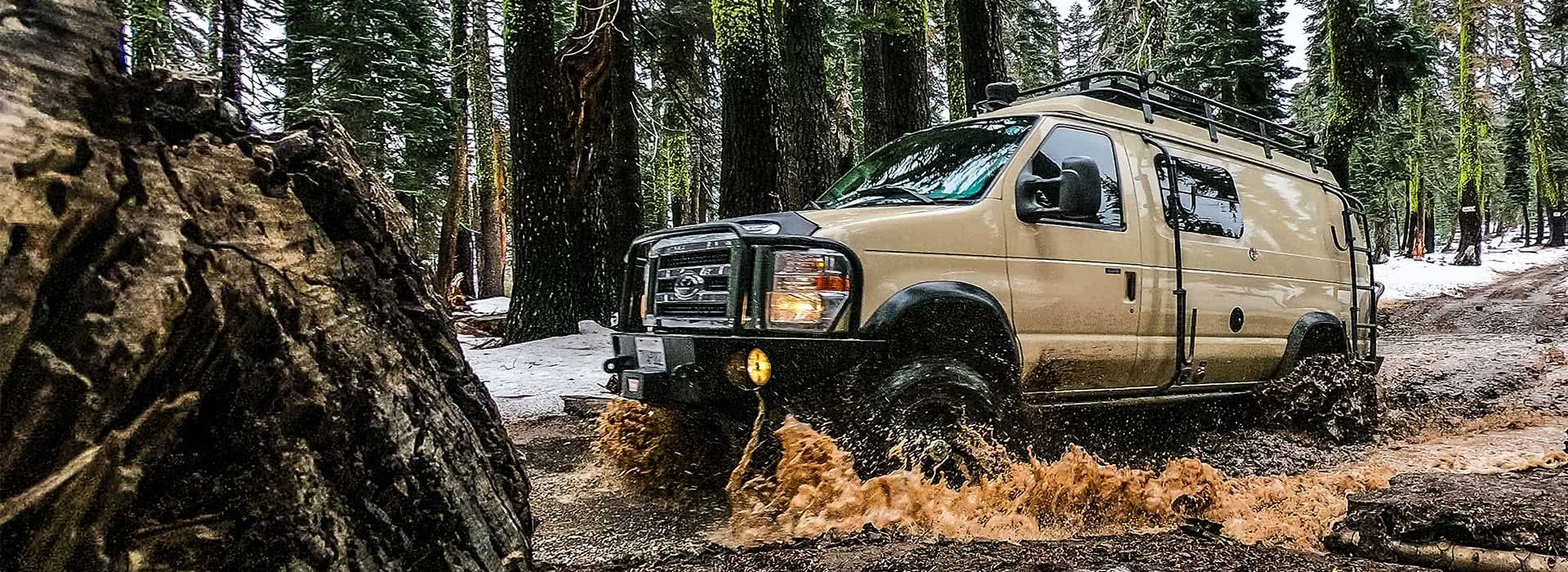 sportsmobile-4×4-van-adventures
