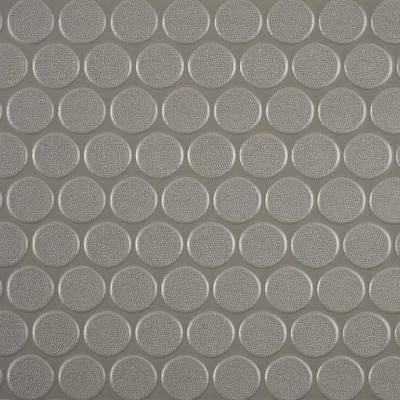Flooring Loncoin Example - Light Grey